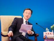 京东集团副总裁沈建光:外资为何还在流入中国?