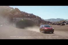 当丰田汽车结合了特工任务的宣传片,看起来相当过瘾呢