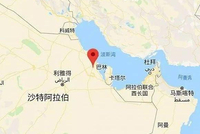 原油暴涨,美国为什么咬定伊朗炸了沙特?历史数据告诉你会否涨至100美元/桶?