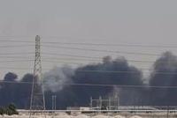 世界最大原油工厂遭袭!沙特的能源变局远不止于此