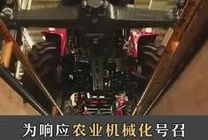 汽车视频:中国第一神车,五菱宏光神车