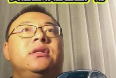 宝马5系,买国产的好还是进口的好?