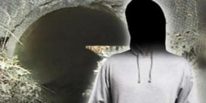 《殺人回憶》兇手原型被確認 曾4年連害10女致9死