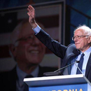 美竞选人发布2.5万亿美元计划:保证每人获得住房