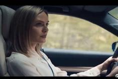 保时捷Taycan最新宣传片,感受一下宣传片带给你的震撼吧!
