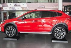 几大最省油SUV排行榜!丰田RAV4油耗7.6L排第一?你的车型排第几