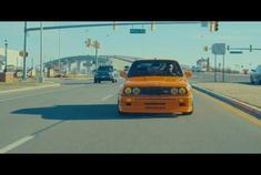 Nick&039;s 1990 BMW M3 - StanceWorks - Funky // 享受