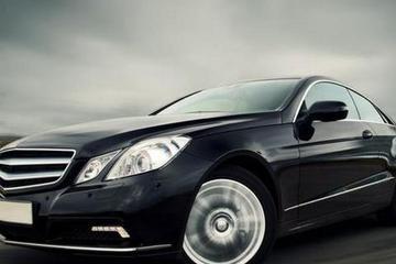 开车时轮胎噪声大,试试这几个方法,上路驾驶更安静