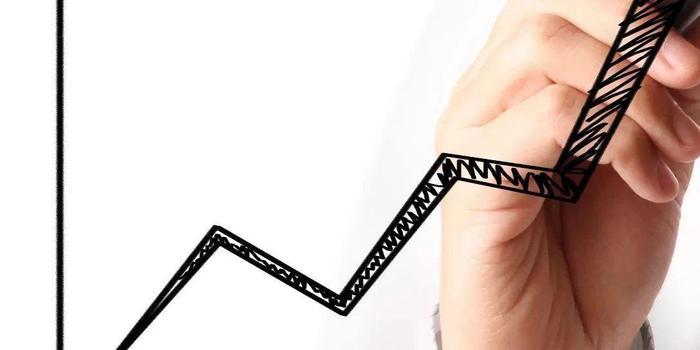 兴证策略:建议投资者继续保持乐观 进攻行情依旧