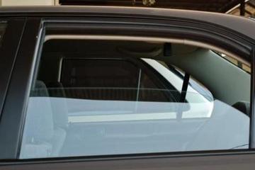 停车关窗好麻烦,想装自动升窗器可以吗?但装上之后隐患很大