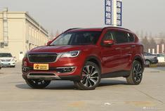 捷途首款纯电动SUV亮相成都车展,X70S EV表现如何?