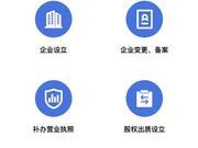 临港营商便利化:内资企业登记可AI实时远程身份核验