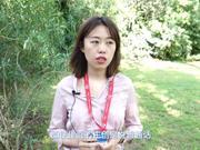"""威尼斯Daily-08:求求不要再折腾人了!中国记者""""吐槽""""威尼斯"""