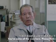 视频-高球奇旅:赴日本寻找最完美球杆