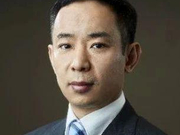 姜靖宇:移动支付渗入小摊小贩的十年幕后事