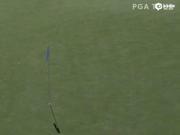 视频-儿童医院赛决赛轮最佳球 德尚博80英尺鸟推
