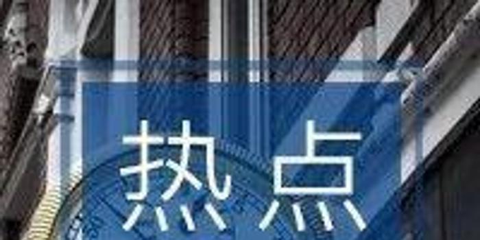 【信用】【公司研究】第153期—