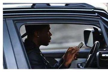 最容易造成事故的不良驾驶习惯,为了所有人的安全,努力根除它吧