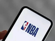 深耕30年价值40亿美元 NBA离得开中国市场吗?