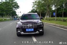 奇瑞瑞虎8VS比亚迪唐:高性价比,15万中型SUV哪家强
