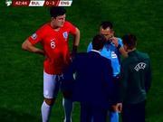 欧足联纪律处罚决定:保加利亚足协面临4项指控