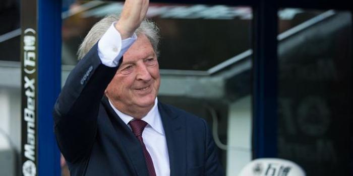唯一在英超击败过瓜帅的英格兰教练是他