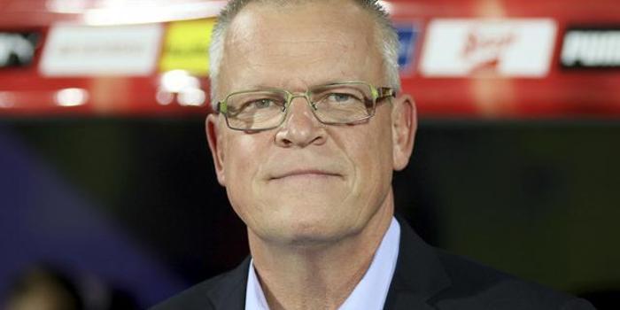 瑞典主帅:西班牙会夺得欧洲杯冠军 平局已满意