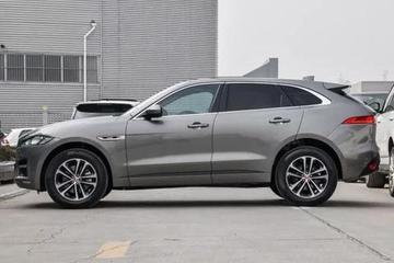 最高优惠13万元!这2款SUV发动机相同而保养相差千元?