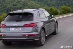 体验全新驾驶感受,新一代奥迪Q5全面测试评价
