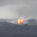 土耳其暂停在叙军事行动 欧盟发声明再促其撤军