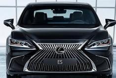 试车Vlog|35万预算,雷克萨斯ES200与沃尔沃S90 T5 谁更舒适?