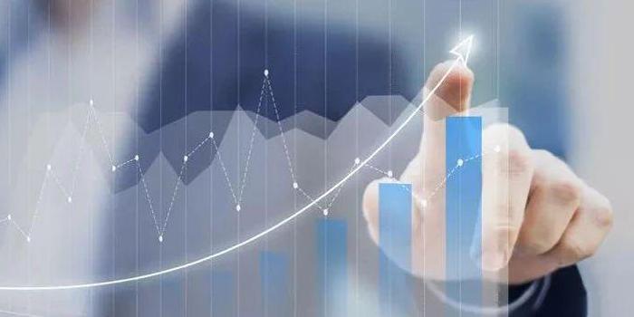 興業策略:保持樂觀、積極布局 把握金融地產龍頭主線