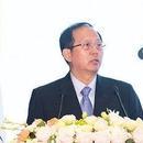 國家體育總局局長苟仲文再添新職(圖)