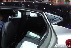 二线豪车凯迪拉克XTS怎么样?一分钟带你全面了解它。