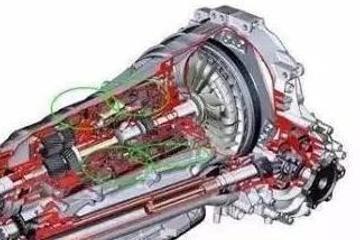 变速箱油应该多久更换一次?修车工说出实话:逾期不换是亲手毁车