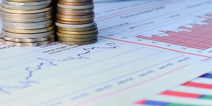 五大上市险企前三季大赚2445亿 四季度如何布局?