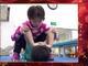 视频-上海体育追梦70年:吴修忍