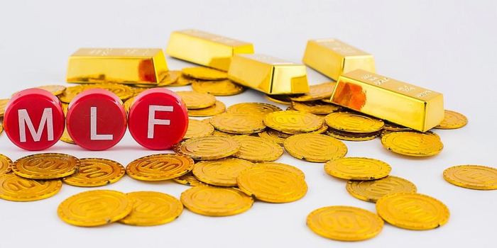 沈建光:MLF利率下调验证降息判断
