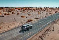为何买奔驰要买改款车?凹凸肉测奔驰新GLC-L揭开内幕