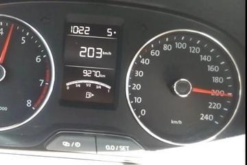 汽車上的轉速表究竟有什么用?我們開車時如何利用轉速表?
