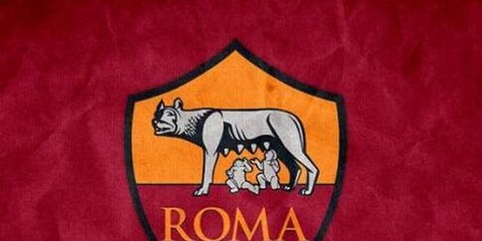 罗马官方已确认 俱乐部正与潜在投资者谈判