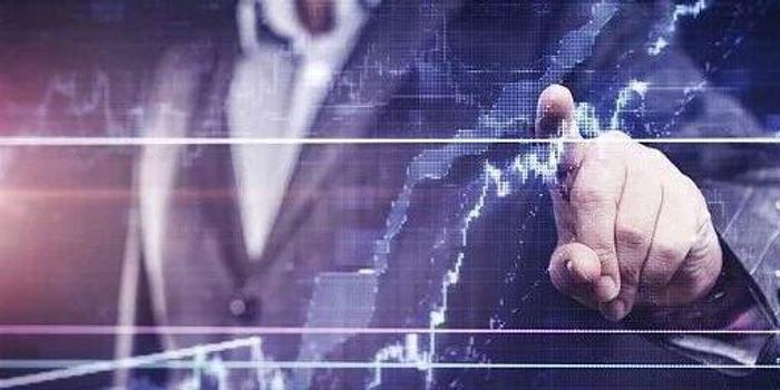 金融委十次会议三次提及中小银行 有何深意?