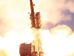 现场曝光!朝鲜宣布连发试射超大型火