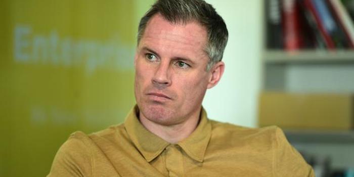 卡拉格:利物浦明夏該有大交易 桑喬是個好選擇