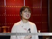 视频-吴清源杯崔精夺冠:希望把缘分一直延续下去