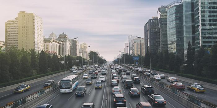 11月国内车市销量同比降3.6% 新能源翘尾趋势初现