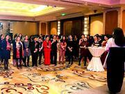 中国企业领袖年会:女性企业家如何拥抱未来?