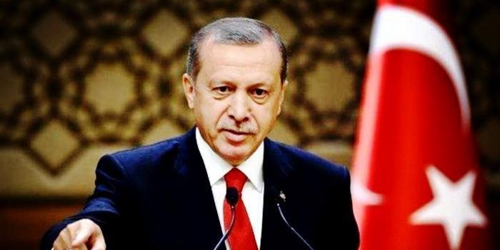 土耳其總統稱應利比亞方面請求將向利派遣軍隊