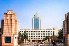 山東省教育廳:重點加強留校學生生活和健康保障