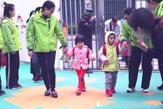 寧夏教育廳:提前謀劃疫情較為嚴重地區學生的返校工作